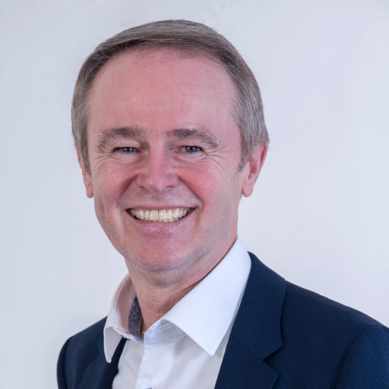 Jürgen Scheider